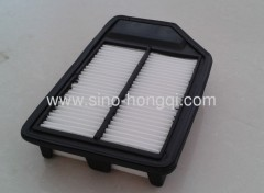 Air filter 17220-REA-Z00 for HONDA