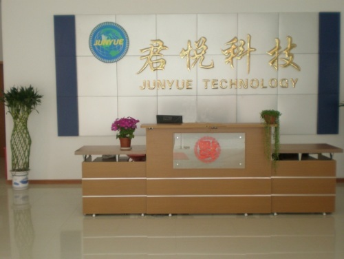 Suzhou Junyue new materialtechnology co.,ltd