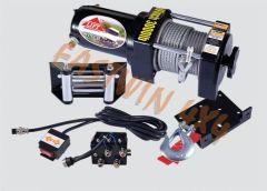 ATV Winch (3000lbs)