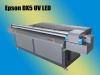 UV Led Lamp Flatbed Printer