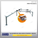 Pneumatic Wire Bending Machine