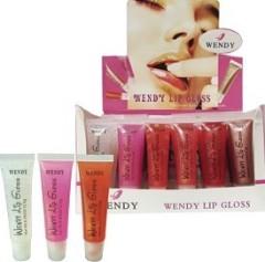 lip Clip gloss