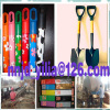 broom mop cleaning tool wood stick