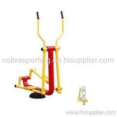 elipse exercise machine