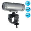 All Metal 720P HD Mini Sports Camera 30 Meters Waterproof LM-SC710