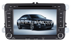 7inch VW/Skoda/Seat series Cars DVD Player GPS