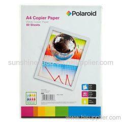 29.7*21cm copy print a4 paper