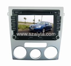 7inch 2011 VW Lavida Car DVD Player GPS
