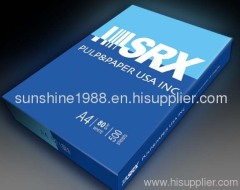 the best a4 paper and for all purpose office paper