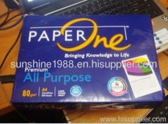 china's largest exporters of a4 copy print paper
