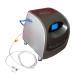 Pediatric medical equipment