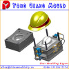 Plastic Injection helmet cap mould
