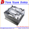 Plastic Injection Motorcycle parts mould