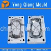 Plastic Injection Toy Baby carrier mould