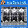 Plastic Blowing PET bottle Mould