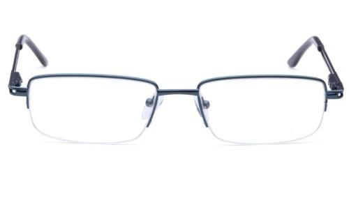 Frameless Glasses Images : semi rimless eyeglasses dsquared2 uk