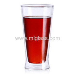 Clear Glassware Glass Cup