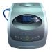 Long life expectancy pediatric medical equipment