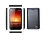 5.0inch Qualcomm MSM7227A Android 2.3 3G Smart Phone