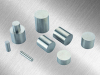 High performance Cast AlNiCo Magnet