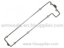 6030160221/603 016 02 21 VALVE COVER GASKET