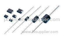 Fast Recovery Barrier Rectifier
