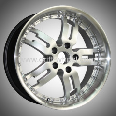 17 INCH GIOVANNA SABINA WHEEL RIM FOR AFTER MARKET FITMENT