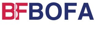 ningbo bofa label fabric co. ltd