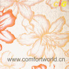Commercial Seamless Wallcoverings Wallpaper