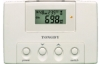 Drop shipping Greenhouse co2,temperature,humidity controller