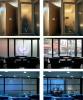 Magic Glass, smart glass, switchable glass, privacy glass
