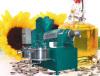 Sunflower Seed Oil Refining Equipments