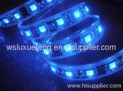 led strip lightled stripsled bar led line lightled bu