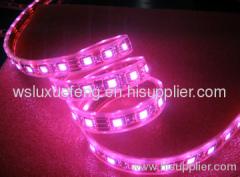 LED LED Strip LampStrip Lamp TubeLampLightIP68 Wate
