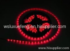 Light Industry & Daily UseLightingstreet industrial light