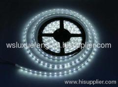 led work light Led Flashlights