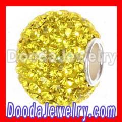 swarovski austrian crystal beads
