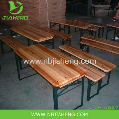 Best Quality Beer Tables