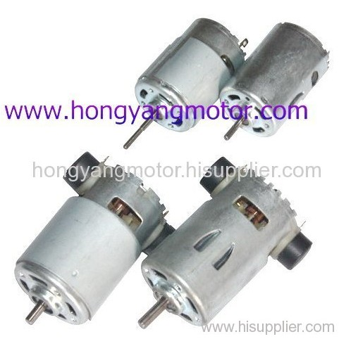 18 0v grass cutter dc brush motor products from china Hydraulic motor for brush cutter