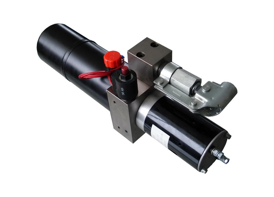 Hydraulic Power Chair : Auto hoist hydraulic power unit products from china