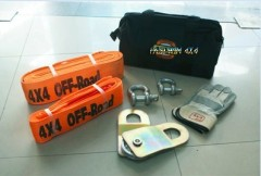 Winch Repair Tools Sets