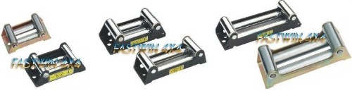 Chinese auto part Winch Accessory Parts