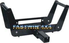 SUV 4X4 HITCH BAR