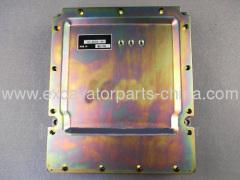 CATERPILLAR E320C 157-3165 CONTROLLER