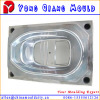 Plastic Injection Commodity Basin mould