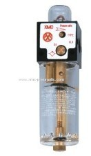 X Series Air Lubricator