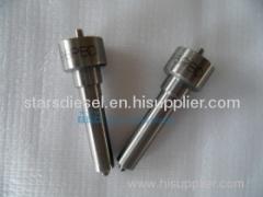 Nozzle L096PBD