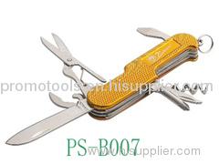 Yueqing Tianmei Tools Co.,Ltd.