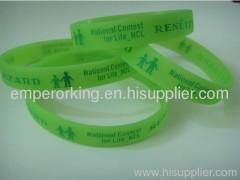 Emperor King International Ltd.