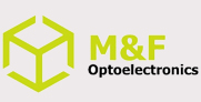 Ningbo M&F Optoelectronics Limited